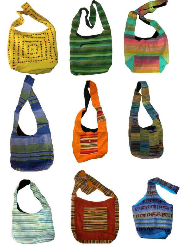 Handbags Lots - Womens Handbags Lots, Ladies Handbags Lots