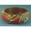 Wooden Jewelry - Wooden Jewelry Manufacturer, Wholesale Wooden Jewelry